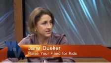 movp-jane-dueker-with-title-graphic