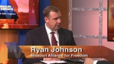 MOVP Ryan Johnson title