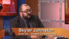 MOVP Skyler Johnston title