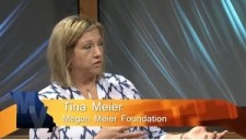 movp-tina-meier-with-title-graphic