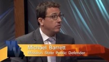 movp-barrett-with-lower-third-oct-2016