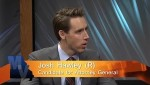 movp-hawley-with-lower-third-oct-2016