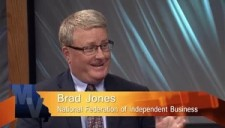 movp-brad-jones-with-lower-third-oct-1026