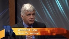 movp-wendell-cox-with-lower-third