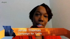 MOVP Jeree Thomas