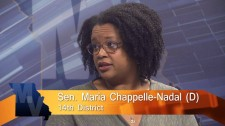MOVP Chappelle Nadal 2018
